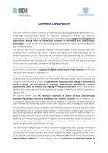 Common Declaration - Page 2