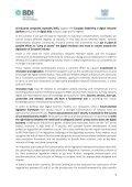 Common Declaration - Page 3