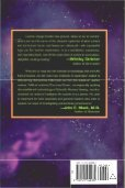 Cosmic Voyage - Page 2