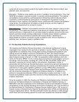 2avNkfK - Page 5