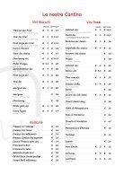 Menu-insolito - Page 7