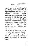 CREYENTES DEBEN SER BAUTIZADOS EN ESPÍRITU SANTO - Page 2