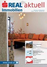 Steiermark & Südburgenland (Ausgabe Oktober - Dezember 2011)