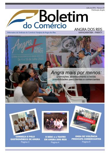 revista_boletim_comercio