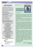 revista_boletim_comercio - Page 2
