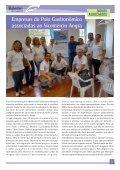revista_boletim_comercio - Page 3