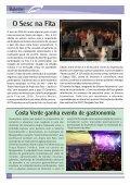 revista_boletim_comercio - Page 4