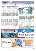 revista_boletim_comercio - Page 5