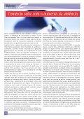revista_boletim_comercio - Page 6