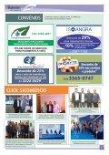 revista_boletim_comercio - Page 7