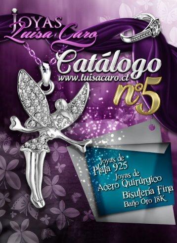 catalogo 5_1