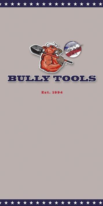 BullyToolsBroshure_2016