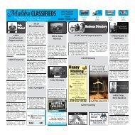 MSN_Classified_080316