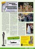 Bevenser Nachrichten August 2016 - Seite 2
