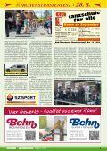 Bevenser Nachrichten August 2016 - Page 3