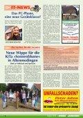 Bevenser Nachrichten August 2016 - Seite 4