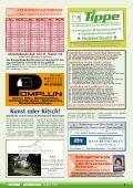 Bevenser Nachrichten August 2016 - Page 5
