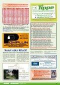 Bevenser Nachrichten August 2016 - Seite 5