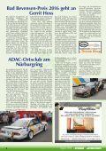 Bevenser Nachrichten August 2016 - Page 6