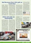 Bevenser Nachrichten August 2016 - Seite 6