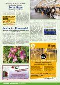Bevenser Nachrichten August 2016 - Page 7