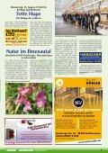 Bevenser Nachrichten August 2016 - Seite 7