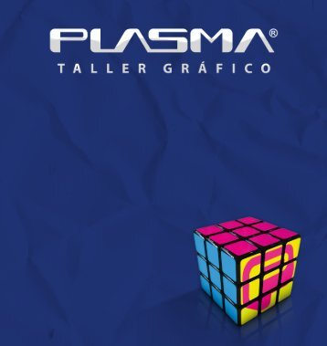 CATALOGO_PLASMA_IN