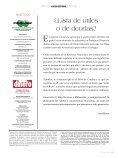 CUENTAS - Page 7