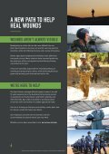 FROM DEPLOYMENT TO EMPLOYMENT - Page 6