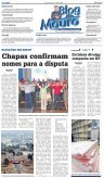O NOROESTE - Page 3