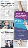 O NOROESTE - Page 4