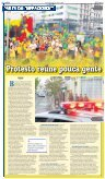 O NOROESTE - Page 5