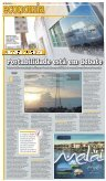 O NOROESTE - Page 6