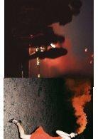 160727_Deadlock_Visual Booklet_Billie Pleffer_final - Page 2