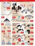 BAUHAUS 16 Temmuz - 12 Ağustos 2016 - Page 6