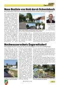 OÖVP Engerwitzdorf Reporter - Folge 2/2016 - Page 5