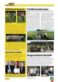 OÖVP Engerwitzdorf Reporter - Folge 2/2016 - Page 6