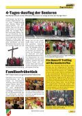 OÖVP Engerwitzdorf Reporter - Folge 2/2016 - Page 7