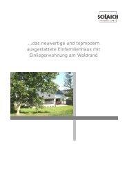 ...das neuwertige und topmodern ausgestattete Einfamilienhaus mit ...