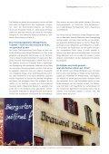 Juli/August 2012 - Dachau - Seite 7
