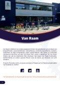 Productgids Van Raam - Page 2