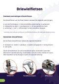 Productgids Van Raam - Page 6