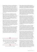 THAILAND'S - Page 5