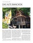 3p]l [ol 0[hsphu 3pmlz[`sl - Thaizeit - Seite 4