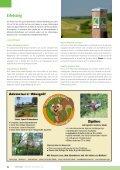 Hillesheimer-Gerolsteiner-Land – Gästemagazin 2016 - Seite 6