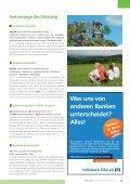 Hillesheimer-Gerolsteiner-Land – Gästemagazin 2016 - Seite 7