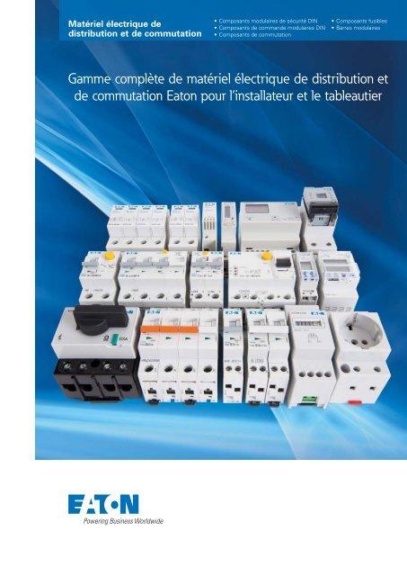 sourcing map 7 Trous Distribution /électrique Fil Cuivre Borne Vis Barre Neutre 2pcs