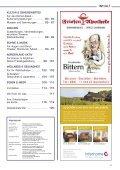Norderland - Seite 5