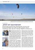 Norderland - Seite 6