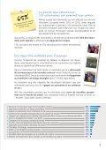 Les volontaires témoignent - Page 3
